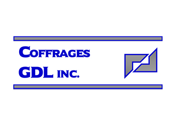 logo-coffrage-gdl.jpg