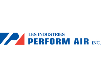 logo-partenaire-industrie-perform-air.jpg