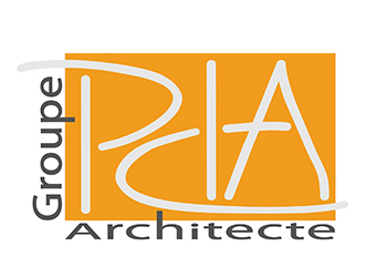 logo-partenaire-plans-design-architecte.jpg